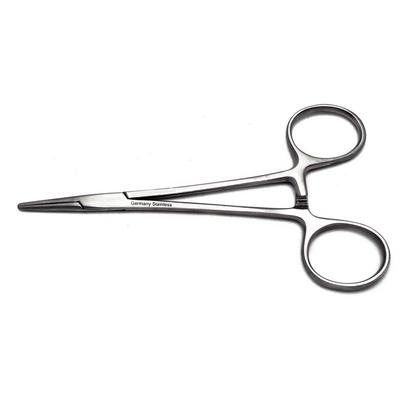 Patterson Veterinary Halstead Mosquito Forceps