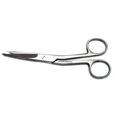 Patterson Veterinary Knowles Bandage Scissors