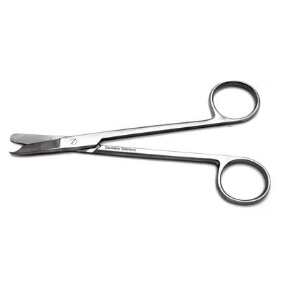 Patterson Veterinary Littauer Stitch Scissors