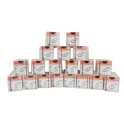 Monomend® MT Sutures