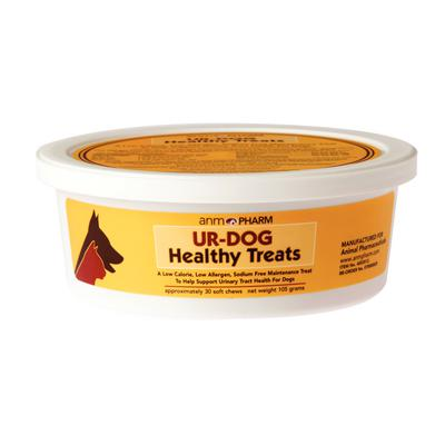 UR-Dog Healthy Treats
