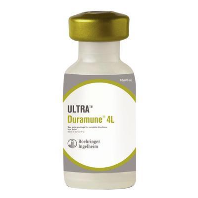 Ultra™ Duramune® 4L