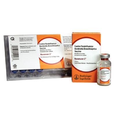Naramune-2™