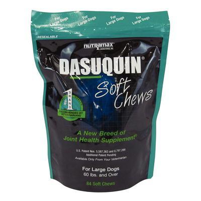 Dasuquin® Soft Chews