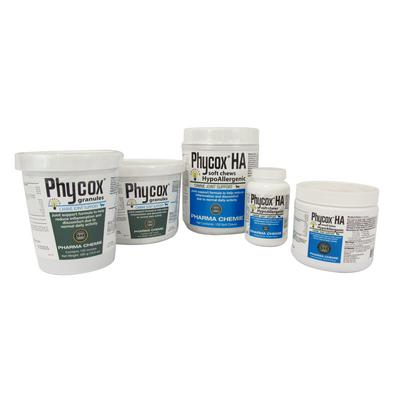 Phycox® for Dogs