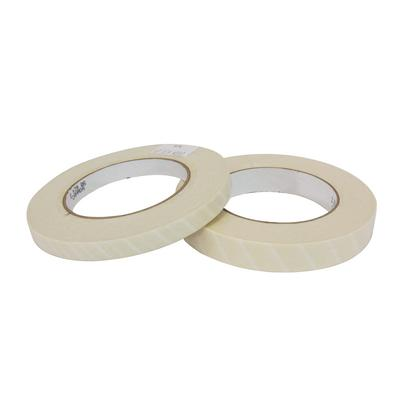 Strate-Line® Autoclave Indicator Tape