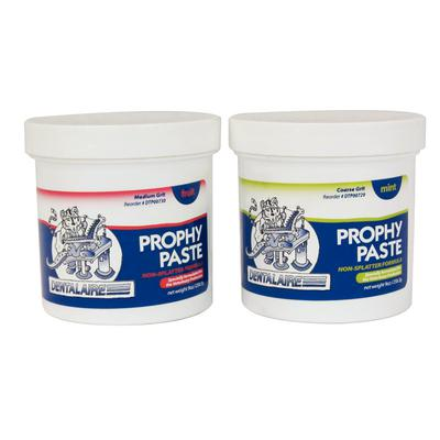 Vetcare Prophy Paste