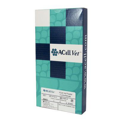 ACell Vet™