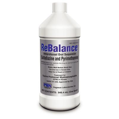 ReBalance®