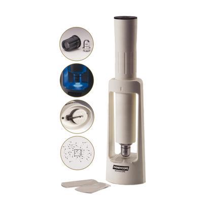 Handycope™ Microscope