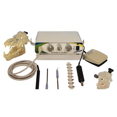 JorVet Premier Ultrasonic Scaler/Polisher