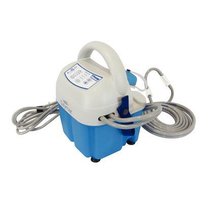 Gaymar® T/Pump® Professional