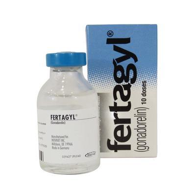 Fertagyl®