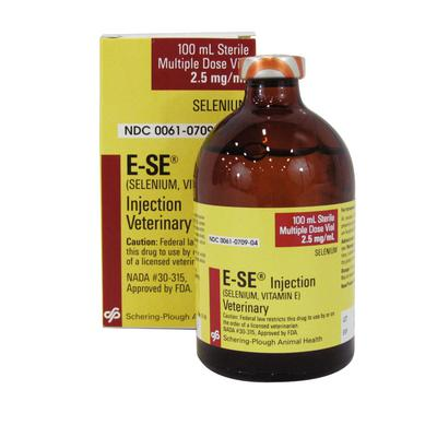 E-SE® Injection