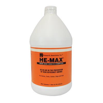 He-Max™