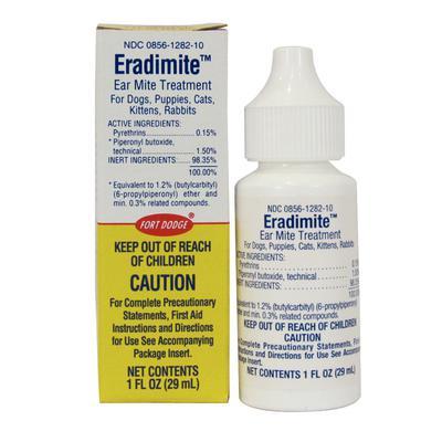 Eradimite™