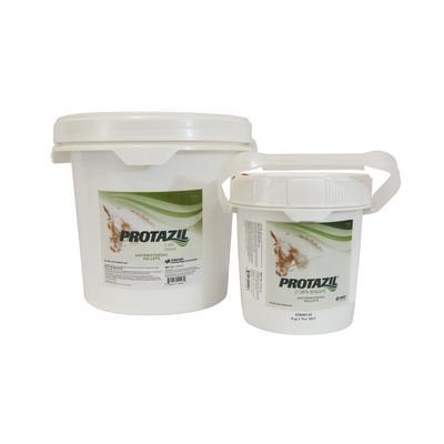 Protazil® Antiprotozoal Pellets
