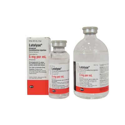 Lutalyse®