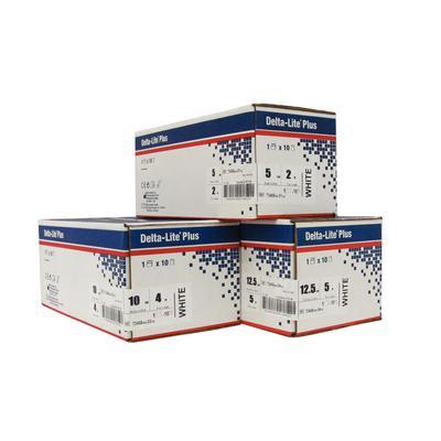 Delta-Lite® Plus Fiberglass Cast Tape