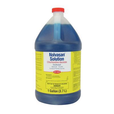 Nolvasan® Solution
