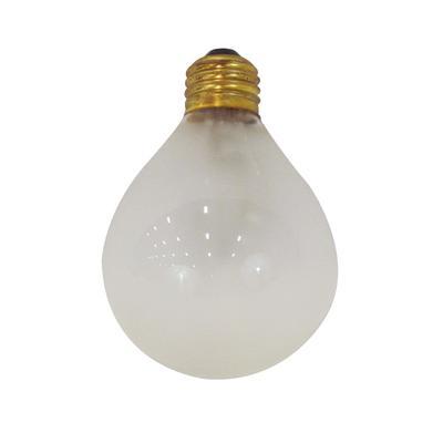Spot Bulb