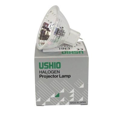 Medi-Spot Illuminator VIII Ultra Spot Bulb
