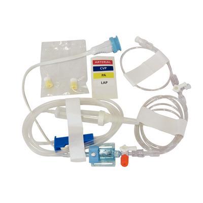 Invasive Pressure Accessories