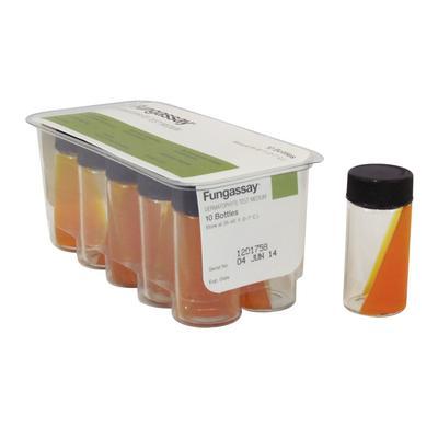 Fungassay® Dermatophyte Kit