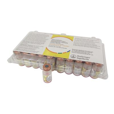 Fel-O-Vax® LVK IV + CaliciVax™