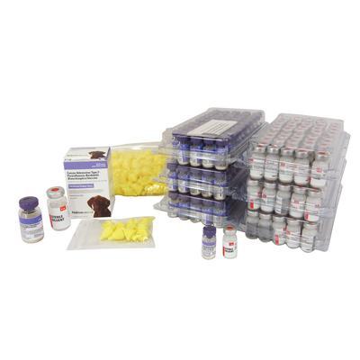 Nobivac® Intra-Trac-3