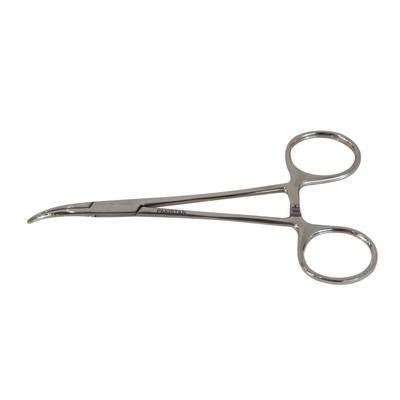 Miltex® Halstead Mosquito Forceps