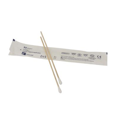"Curity™ 6"" Cotton Tipped Applicators"