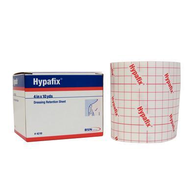 Hypafix Dressing Tape