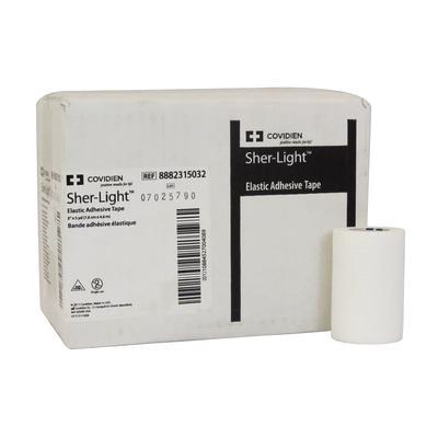 Sher-Light® Tape