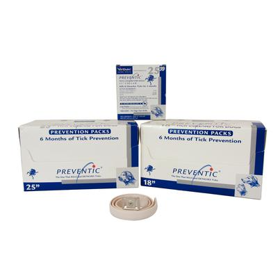Preventic® Tick Collar