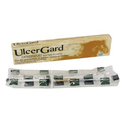 UlcerGard® Oral Paste