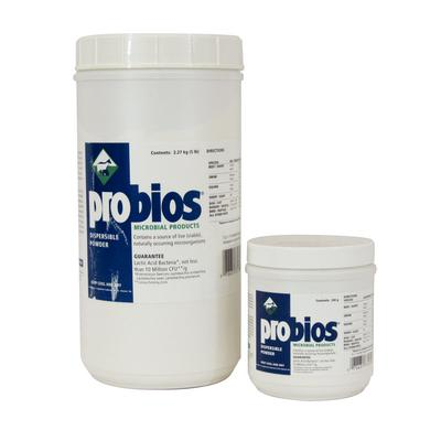 Probios® Dispersible Powder