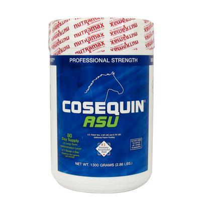 Cosequin® ASU Equine Powder