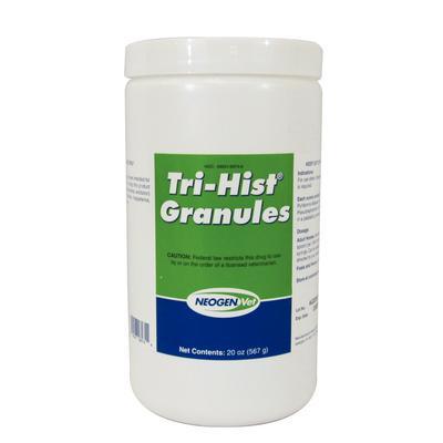 Tri-Hist® Granules (L1)