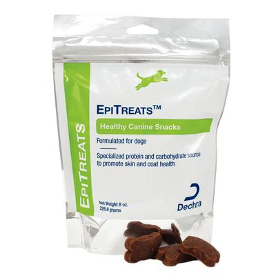 Epitreat™ Healthy Canine Snack