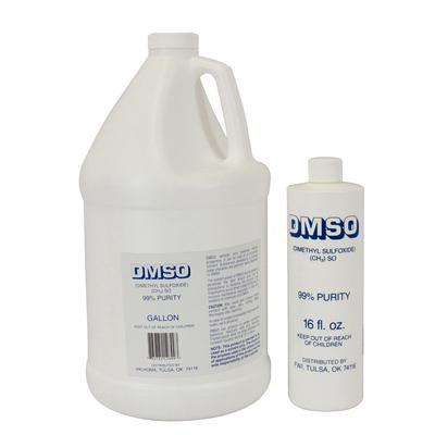 DMSO 99% Solution