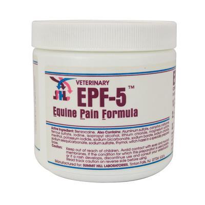EPF-5™