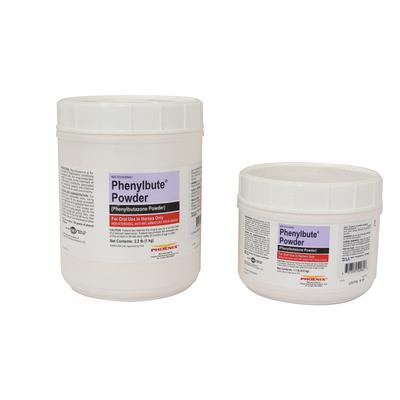 Phenylbute Powder (Phoenix)