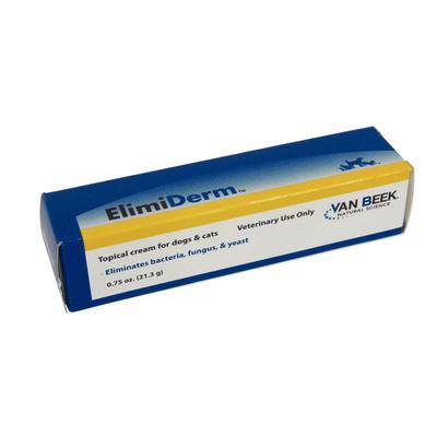 ElimiDerm®