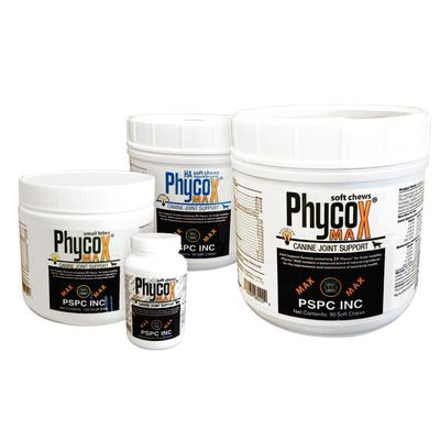 Phycox® Max for Dogs