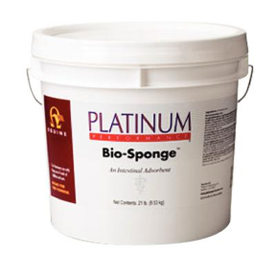 Equine Bio-Sponge® Powder