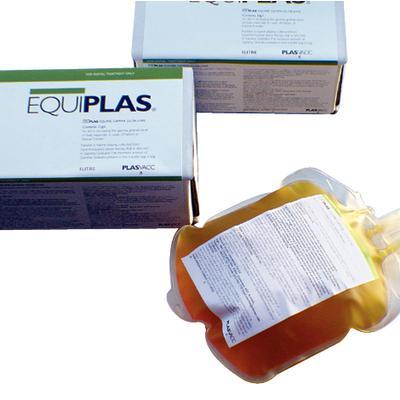 Equiplas® (Polymune)