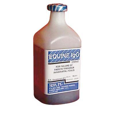 Seramune® IV
