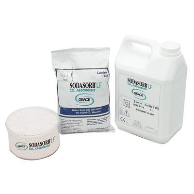 Sodasorb® LF CO2 Absorbent