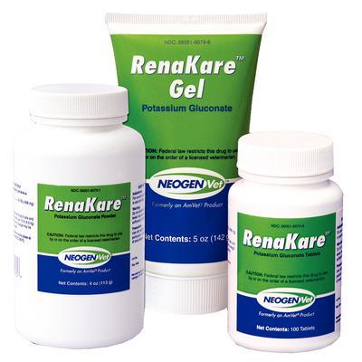 RenaKare™